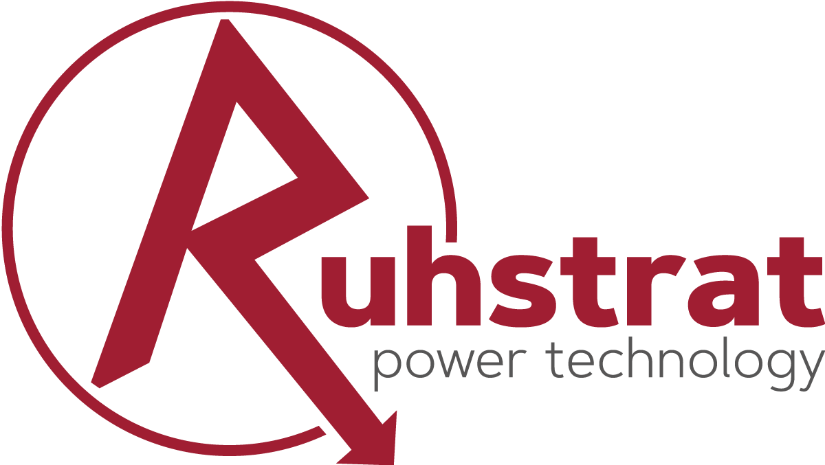 RPT Ruhstrat Power Technology